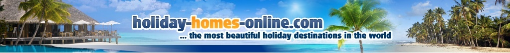 Free Holiday homes Holiday apartments Guest-rooms Hotels Bed&Breakfast directly by owner