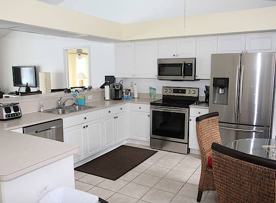 Holiday home Cape Coral - Villa Angels Eternity Cape Coral - Holiday ...