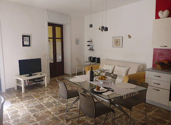 Holiday Apartment Northern Sicilian Coast   Casa Bianca Piccola Northern  Sicilian Coast   Holiday Apartment Rodi Milici Northern Sicilian Coast    Holiday ...